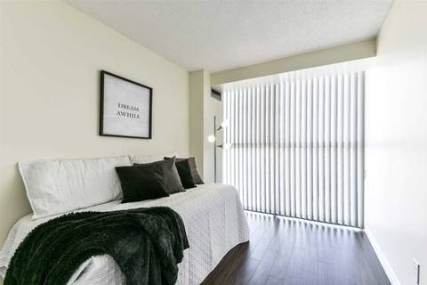 Condo for sale at 4205 Shipp Dr Unit 905 Mississauga Ontario - MLS: W4395416