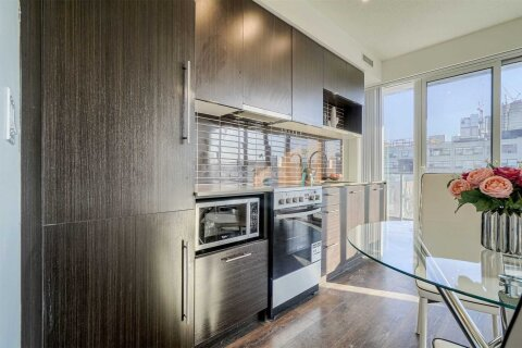Condo for sale at 435 Richmond St Unit 905 Toronto Ontario - MLS: C4991637