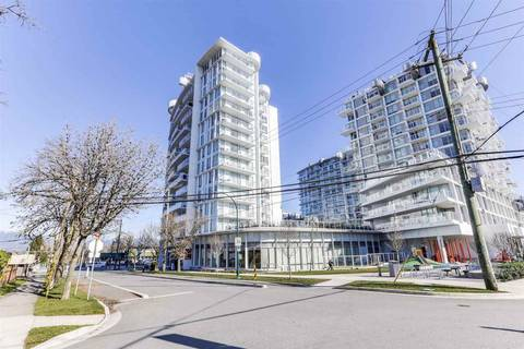 Condo for sale at 4638 Gladstone St Unit 905 Vancouver British Columbia - MLS: R2439187