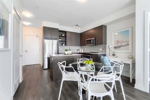 Condo for sale at 4655 Glen Erin Dr Unit 905 Mississauga Ontario - MLS: W4862576
