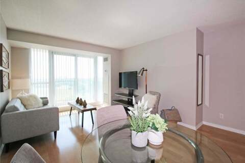 Condo for sale at 4879 Kimbermount Ave Unit 905 Mississauga Ontario - MLS: W4823542