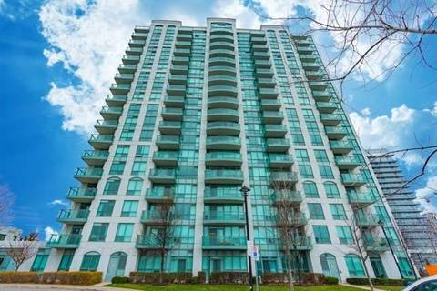 Apartment for rent at 4900 Glen Erin Dr Unit 905 Mississauga Ontario - MLS: W4639987