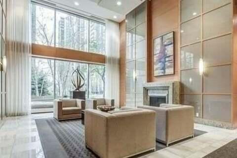 Apartment for rent at 4968 Yonge St Unit 905 Toronto Ontario - MLS: C4856964
