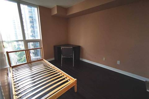Apartment for rent at 4968 Yonge St Unit 905 Toronto Ontario - MLS: C4550127