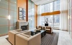 Apartment for rent at 4978 Yonge St Unit 905 Toronto Ontario - MLS: C4602991