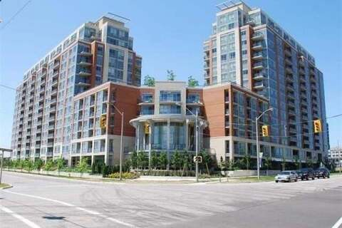 Property for rent at 50 Clegg Rd Unit 905 Markham Ontario - MLS: N4859160