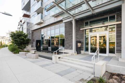 Condo for sale at 5233 Gilbert Rd Unit 905 Richmond British Columbia - MLS: R2458324