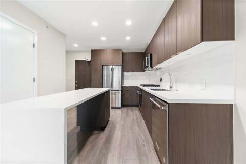 Condo for sale at 530 Whiting Wy Unit 905 Coquitlam British Columbia - MLS: R2497475