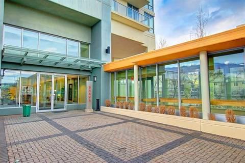 Condo for sale at 55 Spruce Pl Southwest Unit 905 Calgary Alberta - MLS: C4282980