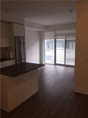 Apartment for rent at 56 Annie Craig Dr Unit 905 Toronto Ontario - MLS: W4418235