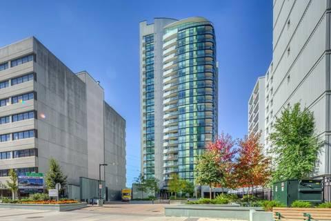 Apartment for rent at 5740 Yonge St Unit 905 Toronto Ontario - MLS: C4667970