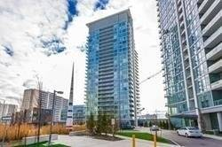 905 - 62 Forest Manor Road, Toronto | Image 1