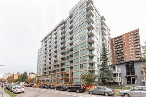 Condo for sale at 626 14 Ave Southwest Unit 905 Calgary Alberta - MLS: C4290330