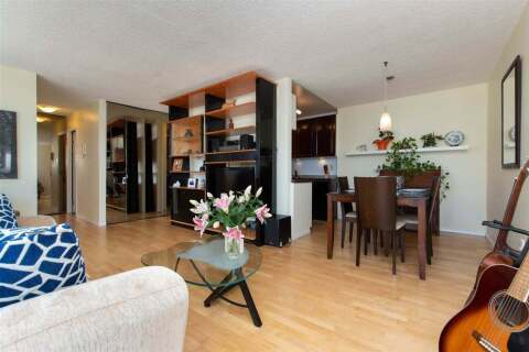 Condo for sale at 6689 Willingdon Ave Unit 905 Burnaby British Columbia - MLS: R2470134