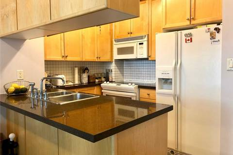 Condo for sale at 70 Alexander St Unit 905 Toronto Ontario - MLS: C4613037