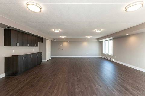 Condo for sale at 716 Main St Unit 905 Milton Ontario - MLS: W4653319