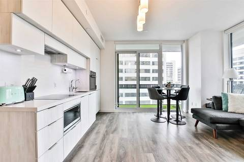 Condo for sale at 8 Eglinton Ave Unit 905 Toronto Ontario - MLS: C4581931