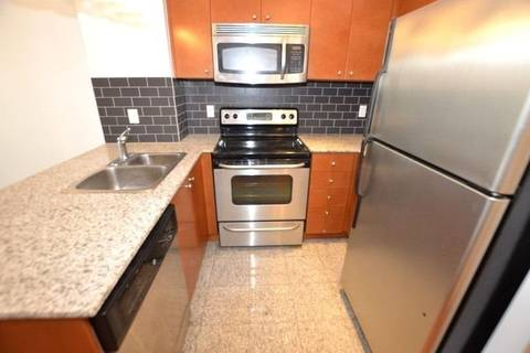 Apartment for rent at 8 Scollard St Unit 905 Toronto Ontario - MLS: C4495124