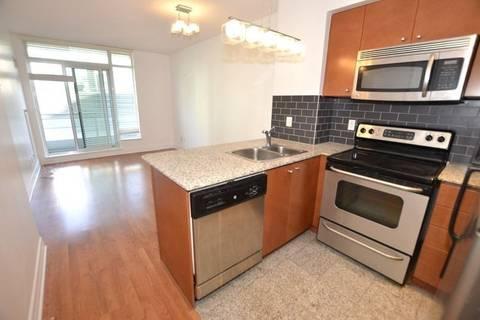 Apartment for rent at 8 Scollard St Unit 905 Toronto Ontario - MLS: C4504588