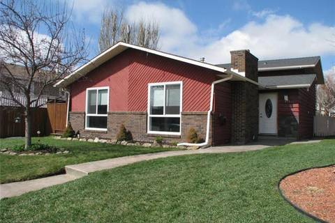 House for sale at 905 8 St Southeast High River Alberta - MLS: C4243544