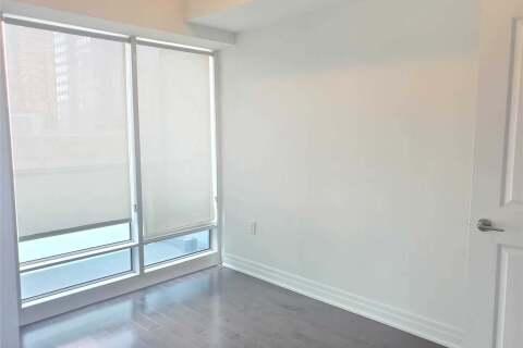 Apartment for rent at 8 The Esplanade St Unit 905 Toronto Ontario - MLS: C4827108