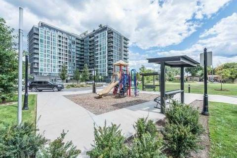 Condo for sale at 80 Esther Lorrie Dr Unit 905 Toronto Ontario - MLS: W4543724