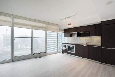 Apartment for rent at 80 Queens Wharf Rd Unit 905 Toronto Ontario - MLS: C4869878