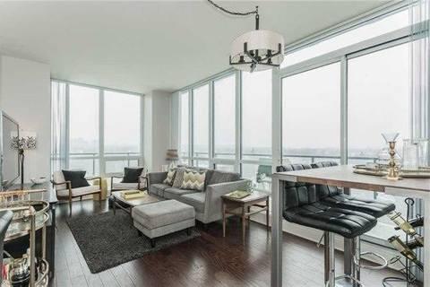 Apartment for rent at 825 Church St Unit 905 Toronto Ontario - MLS: C4498090