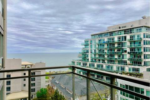 Home for sale at 88 Palace Pier Ct Unit 905 Toronto Ontario - MLS: W4456530