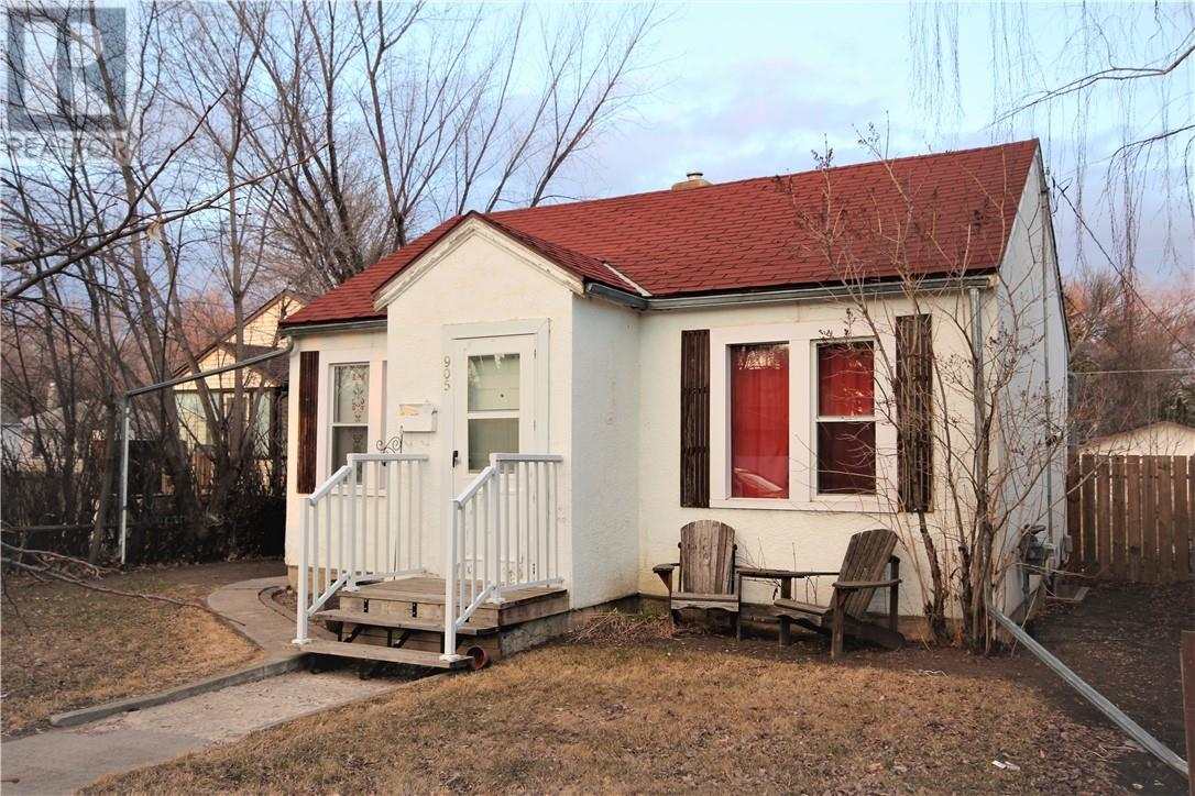 Removed: 905 9 Street South, Lethbridge, AB - Removed on 2019-10-30 05:12:04