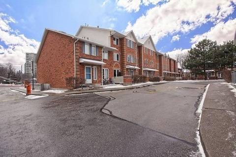 Condo for sale at 900 Steeles Ave Unit 905 Vaughan Ontario - MLS: N4439301