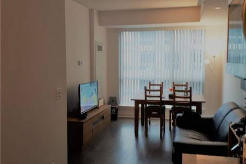 Apartment for rent at 9205 Yonge St Unit 905 Richmond Hill Ontario - MLS: N4705171