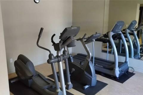 Apartment for rent at 95 Bronson Ave Unit 905 Ottawa Ontario - MLS: X4423164
