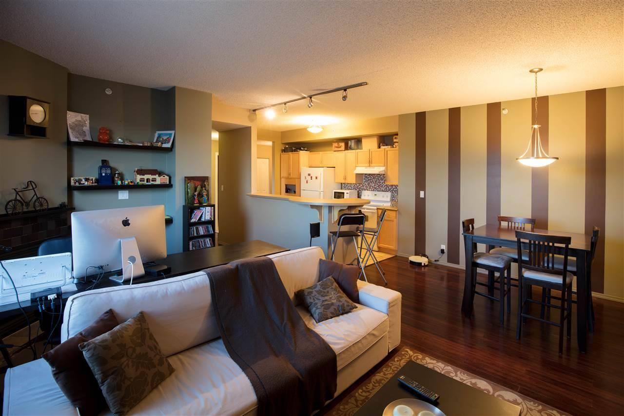 Condo for sale at 9707 105 St Nw Unit 905 Edmonton Alberta - MLS: E4170302