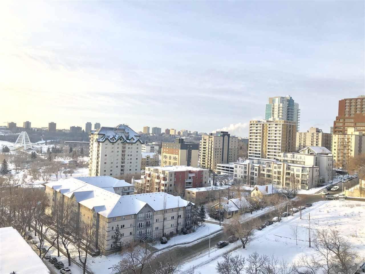 905 - 9819 104 Street Nw, Edmonton | Image 1