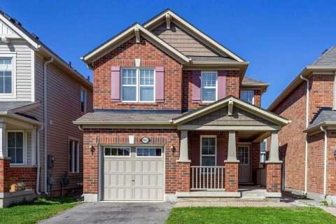 House for sale at 905 Asleton Blvd Milton Ontario - MLS: W4777862