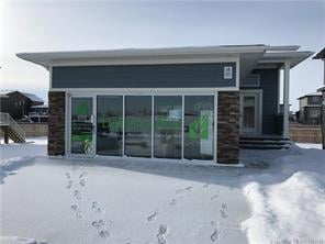 For Sale: 905 Atlantic Cove W, Lethbridge, AB | 4 Bed, 3 Bath Home for $385,000. See 20 photos!