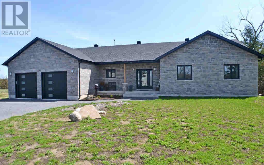 For Sale: 905 County Road 4 Other, Loyalist, ON | 3 Bed, 2 Bath House for $589,900. See 25 photos!