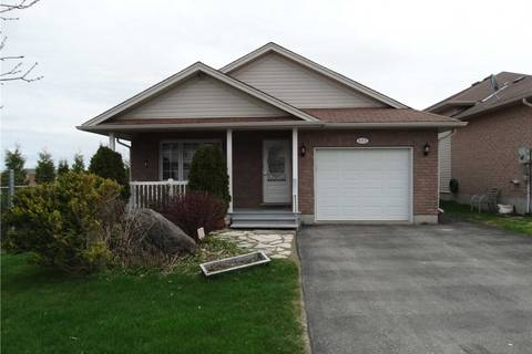 House for sale at 905 Greenwood Cres Shelburne Ontario - MLS: X4497694
