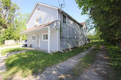 House for sale at 905 Lake Dr Georgina Ontario - MLS: N4781926