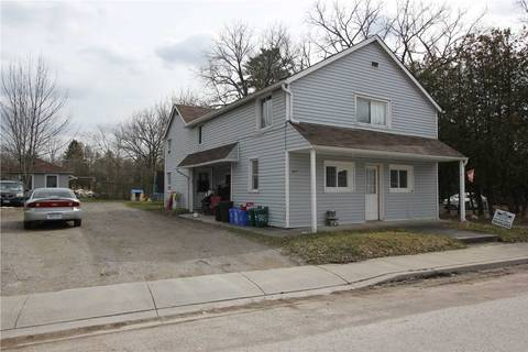 House for sale at 905 Lake Dr Georgina Ontario - MLS: N4745330