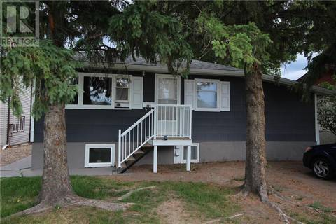 House for sale at 905 Main St S Redcliff Alberta - MLS: mh0170944