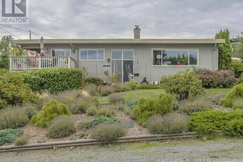 House for sale at 905 Malaspina Cres Nanaimo British Columbia - MLS: 446869
