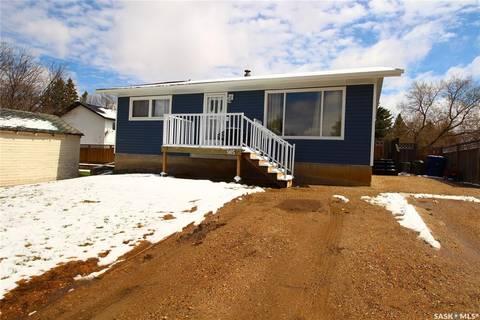 House for sale at 905 Moose St Moosomin Saskatchewan - MLS: SK808116