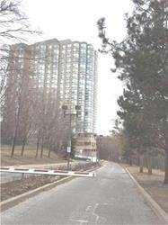 Apartment for rent at 3 Hickory Tree Rd Unit 905 (N) Toronto Ontario - MLS: W4695706