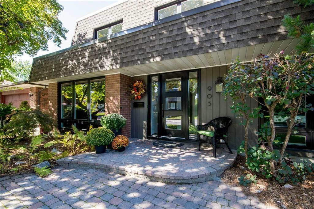 Removed: 905 Plante Drive, Ottawa, ON - Removed on 2019-09-27 06:09:07