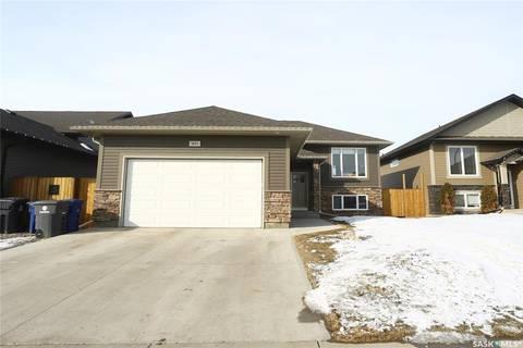 House for sale at 905 Reimer Rd Martensville Saskatchewan - MLS: SK803432