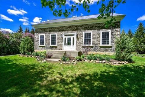 House for sale at 905 Slater Rd Kemptville Ontario - MLS: 1152141