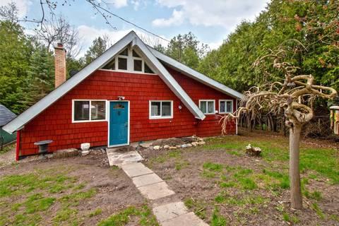House for sale at 9051 Boyne River Rd Adjala-tosorontio Ontario - MLS: N4442798