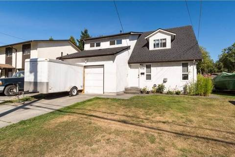 House for sale at 9056 132 St Surrey British Columbia - MLS: R2340431